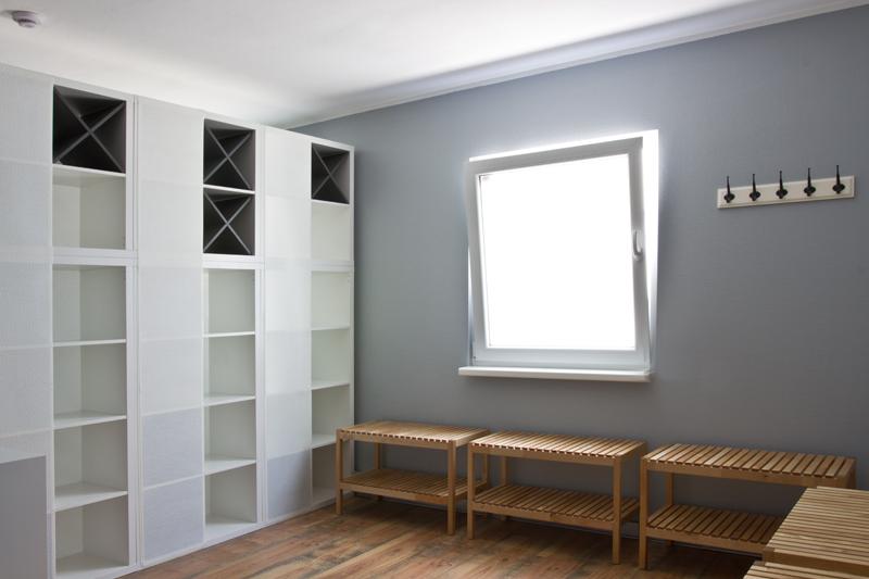 raum mieten archives selbstverteidigung f r jedermann. Black Bedroom Furniture Sets. Home Design Ideas