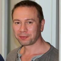 Sihing Vjaceslav Janovski
