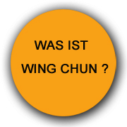 Vorteile SFJ Wing Chun Berlin 11