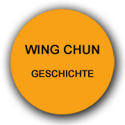 Vorteile SFJ Wing Chun Berlin 22
