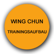 Vorteile SFJ Wing Chun Berlin 33