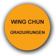 Vorteile SFJ Wing Chun Berlin 44