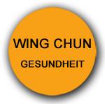 Vorteile SFJ Wing Chun Berlin5