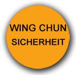 Vorteile SFJ Wing Chun Berlin 6