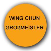 Vorteile SFJ Wing Chun Berlin 7