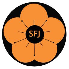SFJ Wing Chun Berlin logo2