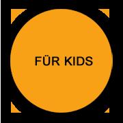 Selbstverteidigungskurse für Kids Knopf